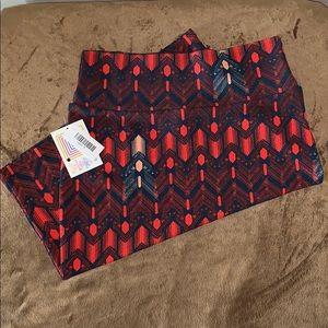 New LulaRoe skirt